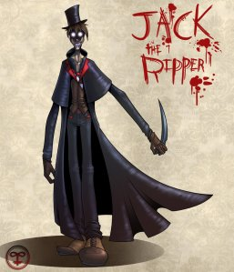 jack_the_ripper_by_cybertoaster-d57ivfz